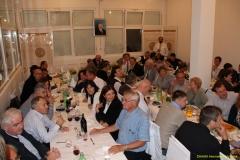 daaam_2012_zadar_organizers_2012-10-26_27_012