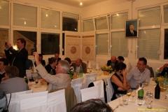 daaam_2012_zadar_organizers_2012-10-26_27_018