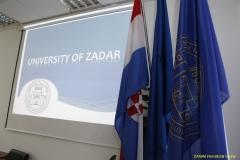 daaam_2013_zadar_00_university_of_zadar_004