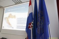 DAAAM_2013_Zadar_00_University_of_Zadar_013