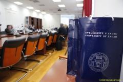 daaam_2013_zadar_00_university_of_zadar_043