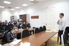 DAAAM_2013_Zadar_01_2nd_DAAAM_International_Doctoral_School_152