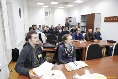 DAAAM_2013_Zadar_01_2nd_DAAAM_International_Doctoral_School_153
