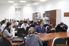 DAAAM_2013_Zadar_01_2nd_DAAAM_International_Doctoral_School_154