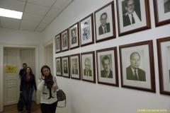 DAAAM_2013_Zadar_01_2nd_DAAAM_International_Doctoral_School_155