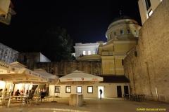 DAAAM_2013_Zadar_01_2nd_DAAAM_International_Doctoral_School_158