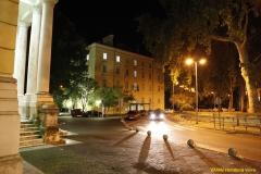 DAAAM_2013_Zadar_01_2nd_DAAAM_International_Doctoral_School_159