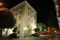 DAAAM_2013_Zadar_01_2nd_DAAAM_International_Doctoral_School_160