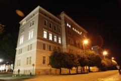 DAAAM_2013_Zadar_01_2nd_DAAAM_International_Doctoral_School_161