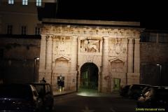 DAAAM_2013_Zadar_01_2nd_DAAAM_International_Doctoral_School_162