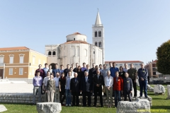 DAAAM_2013_Zadar_01_2nd_DAAAM_International_Doctoral_School_163