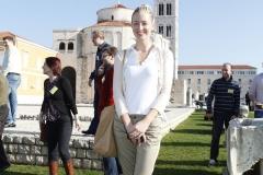 DAAAM_2013_Zadar_01_2nd_DAAAM_International_Doctoral_School_164