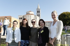 DAAAM_2013_Zadar_01_2nd_DAAAM_International_Doctoral_School_165