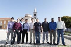 DAAAM_2013_Zadar_01_2nd_DAAAM_International_Doctoral_School_166