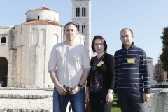 DAAAM_2013_Zadar_01_2nd_DAAAM_International_Doctoral_School_167