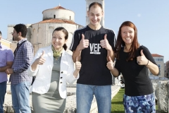 DAAAM_2013_Zadar_01_2nd_DAAAM_International_Doctoral_School_168