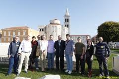 DAAAM_2013_Zadar_01_2nd_DAAAM_International_Doctoral_School_170