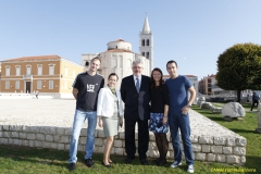 DAAAM_2013_Zadar_01_2nd_DAAAM_International_Doctoral_School_172