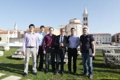 DAAAM_2013_Zadar_01_2nd_DAAAM_International_Doctoral_School_175