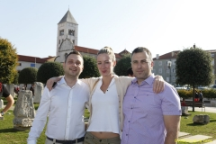 DAAAM_2013_Zadar_01_2nd_DAAAM_International_Doctoral_School_176