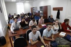 DAAAM_2013_Zadar_01_2nd_DAAAM_International_Doctoral_School_180