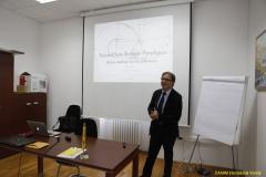 DAAAM_2013_Zadar_01_2nd_DAAAM_International_Doctoral_School_181