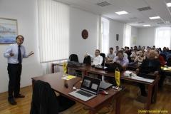 DAAAM_2013_Zadar_01_2nd_DAAAM_International_Doctoral_School_183