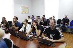 DAAAM_2013_Zadar_01_2nd_DAAAM_International_Doctoral_School_185
