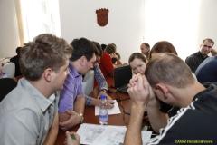 DAAAM_2013_Zadar_01_2nd_DAAAM_International_Doctoral_School_200