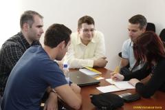 DAAAM_2013_Zadar_01_2nd_DAAAM_International_Doctoral_School_202