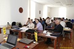 DAAAM_2013_Zadar_01_2nd_DAAAM_International_Doctoral_School_204