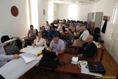 DAAAM_2013_Zadar_01_2nd_DAAAM_International_Doctoral_School_205