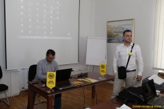 DAAAM_2013_Zadar_01_2nd_DAAAM_International_Doctoral_School_206