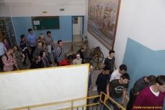 DAAAM_2013_Zadar_01_2nd_DAAAM_International_Doctoral_School_241