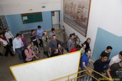 DAAAM_2013_Zadar_01_2nd_DAAAM_International_Doctoral_School_242