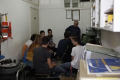 DAAAM_2013_Zadar_01_2nd_DAAAM_International_Doctoral_School_253