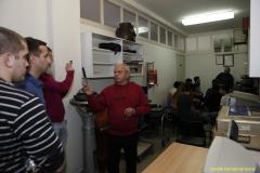 DAAAM_2013_Zadar_01_2nd_DAAAM_International_Doctoral_School_254