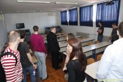 DAAAM_2013_Zadar_01_2nd_DAAAM_International_Doctoral_School_255