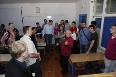 DAAAM_2013_Zadar_01_2nd_DAAAM_International_Doctoral_School_256