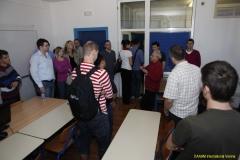 DAAAM_2013_Zadar_01_2nd_DAAAM_International_Doctoral_School_257