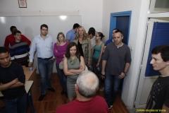 DAAAM_2013_Zadar_01_2nd_DAAAM_International_Doctoral_School_258