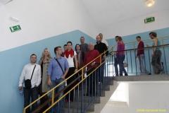 DAAAM_2013_Zadar_01_2nd_DAAAM_International_Doctoral_School_259