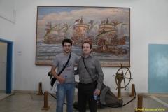 DAAAM_2013_Zadar_01_2nd_DAAAM_International_Doctoral_School_266
