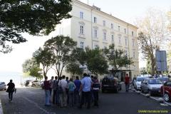DAAAM_2013_Zadar_01_2nd_DAAAM_International_Doctoral_School_267