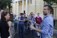 DAAAM_2013_Zadar_01_2nd_DAAAM_International_Doctoral_School_268
