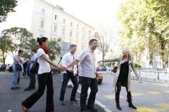 DAAAM_2013_Zadar_01_2nd_DAAAM_International_Doctoral_School_270