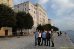 DAAAM_2013_Zadar_01_2nd_DAAAM_International_Doctoral_School_277