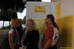 daaam_2013_zadar_02_registration__ice_breaking_party_002