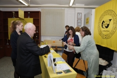 daaam_2013_zadar_02_registration__ice_breaking_party_011