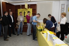 daaam_2013_zadar_02_registration__ice_breaking_party_026